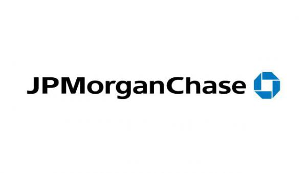 jp morgan chase and company Updated key statistics for jpmorgan chase & co - including jpm margins, p/e ratio, valuation, profitability, company description, and other stock analysis data.